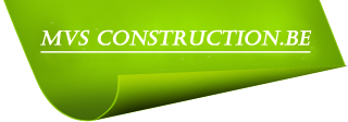 mvs-construction.be