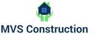 LOGO MVS Construction